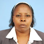 esther wanjiru njuguna water environment and social services