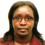 mary ndunge nguli finance